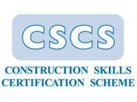 Съдействие за получаване на CSCS карта