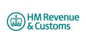 HM Revenue &Customs