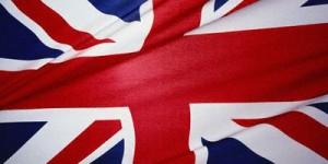 Приравняване на българска диплома по британски образователен стандарт