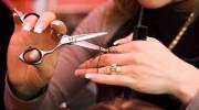 Мобилни фризьорски услуги в Лондон