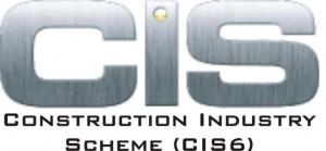 CIS – регистрация за строители